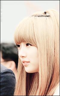 Bae Su Ji (Suzy des miss A) - 200*320 Avatar3-287f394