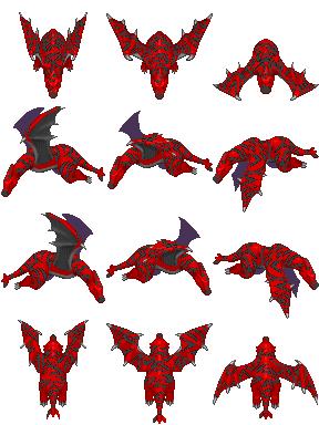 """Demande de chacters """"dragon"""" Ti565656-20--1207a73"""