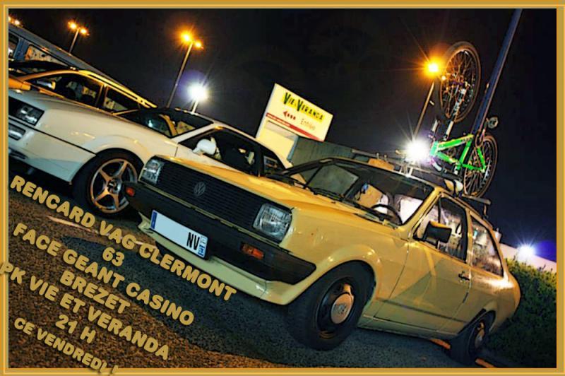 [63] Rencard V.A.G 63 //!! retour Auchan  AUbiere ******* - Page 4 Vr549ux0i5-28a236f