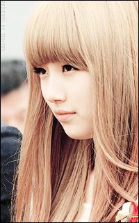 Bae Su Ji (Suzy des miss A) - 200*320 Avatar2-287f38f