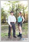 Julie & co Tomb-raider-megamix-037-1bd063d