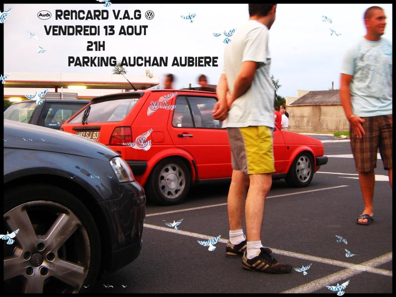 [63] Rencard V.A.G 63 //!! retour Auchan  AUbiere ******* - Page 3 Fly-1f390eb