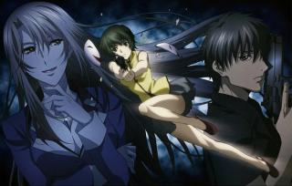 Phantom 〜Requiem for the Phantom〜 372270-28876e8