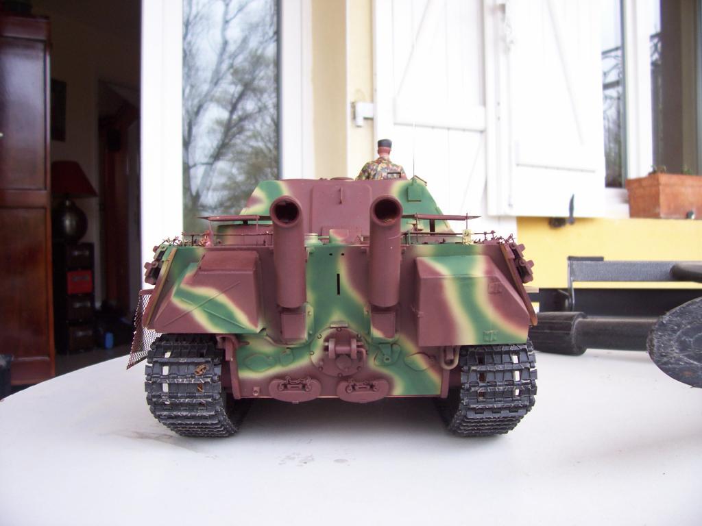 jagdpanther - mars 1945:nacht panzerjäger V jagdpanther!!!(1/16eme) - Page 2 Photo-069-1abf3df