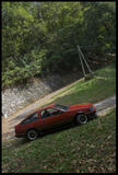 Toyota Corolla Levin AE86 & Nissan 200SX RS13 Th_88244_az6_122_1049lo