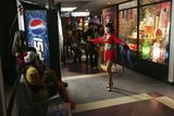 Christina Aguilera - Photoshoot Colection.- Th_93494_XTina_for_Pepsi_15_122_753lo