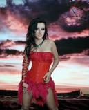 Christina Aguilera - Photoshoot Colection.- Th_73559_Christina_Aguilera-000392_Blender_mag_122_945lo