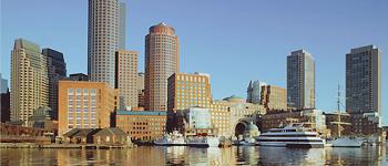Le Contexte Massachusetts-14c5180