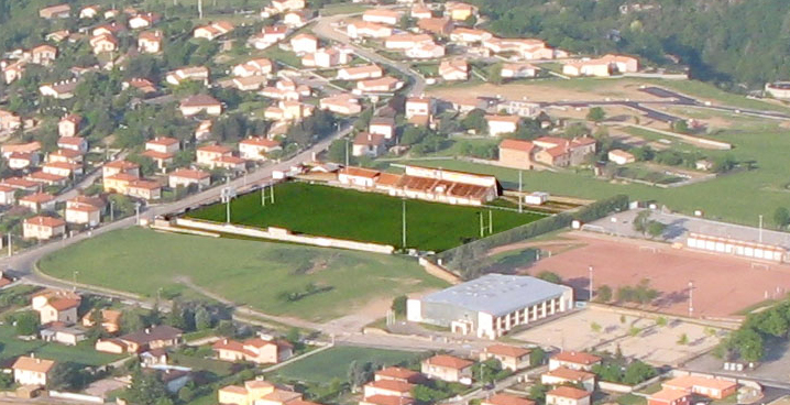 cherche stade sur la photo (trouvé) Stade-1-1803527