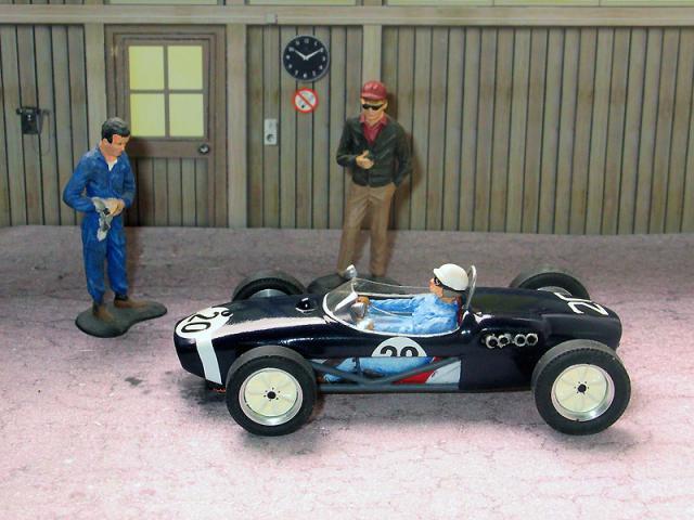 Des p'tites F1! Lotus18w3-1310ba7
