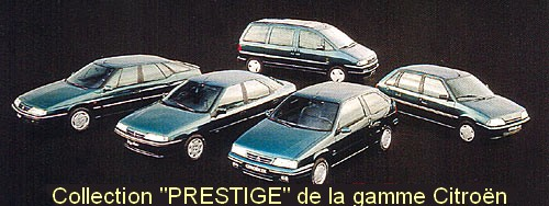 Citroën XM PRESTIGE Citroen_gamme_prestige_94-2-1b3e7d9