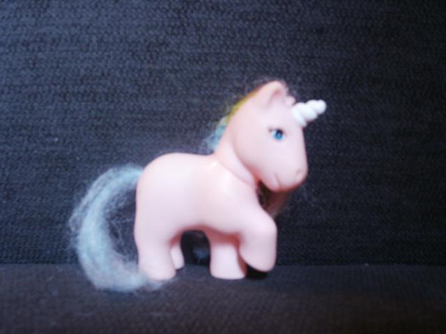 "La section des poneys ""non Hasbro"" Fackies-006-10ce127"