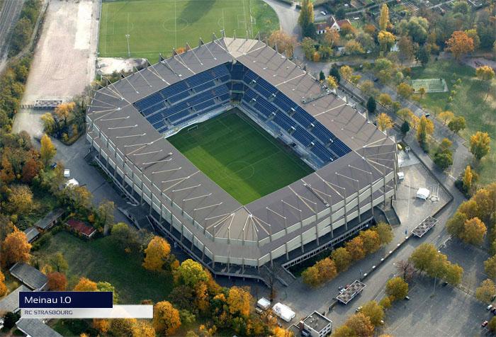 Nouveau stade - Page 14 Meinau-107d75e