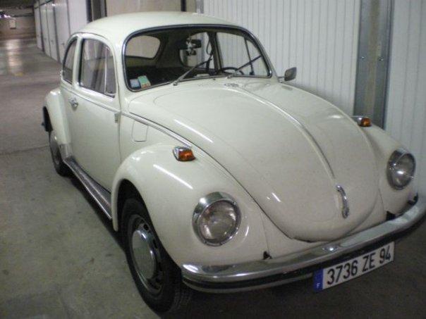Ma première ancienne - 1302L de 71 Ma-cox-d85a7c