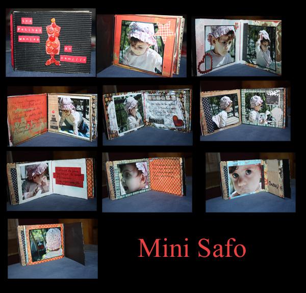 Juin 2010 Mini-safo-1cff02b