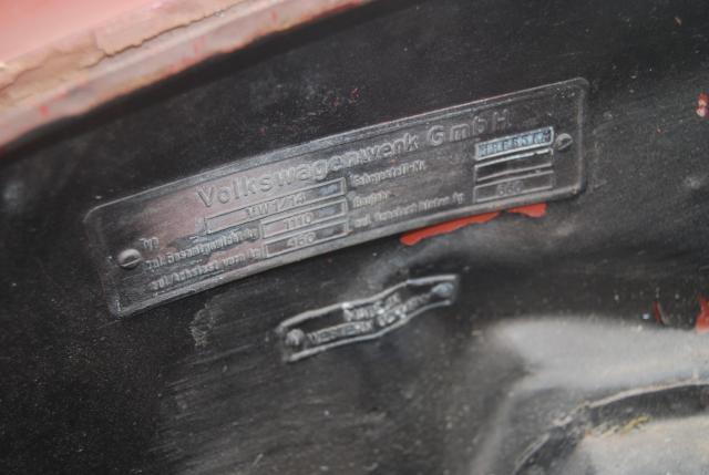 la restauration de mon low light incomplet en touraine Dsc_0013-157cdb2