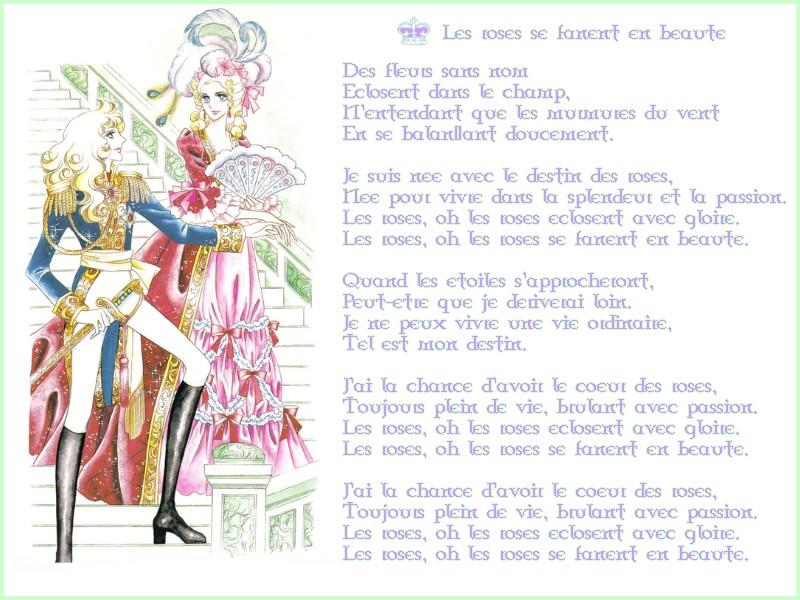 Créations ... - Page 5 Oscar-marieantoinette-5db42b