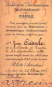 JEAN CASALE Brevet-d0b504