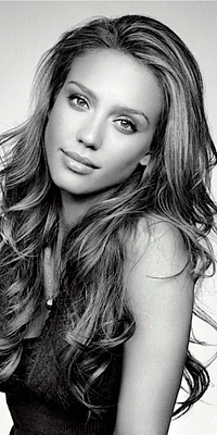 Laelia Anders