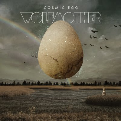 Artworks (Pochettes d'albums) Wolfmother-cosmic_egg-1825109