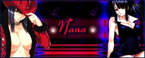 galerie nana - Page 2 Sans-titre-1f50422
