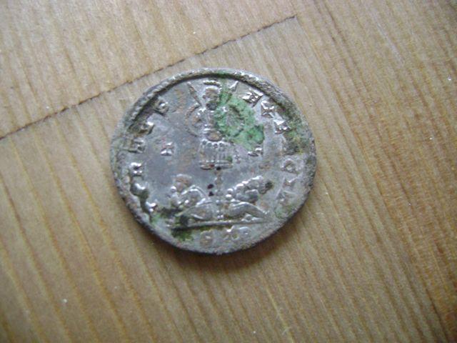 monnaie de crispus en argent pas trouvé sur le net Dsc02709-640x480--e1dda8
