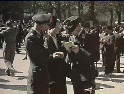 Paris sous l'occup' Paris-sous-l-occupation-11-5aff4b