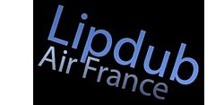 Concours Air France A380 Lipdub-image-2-1478dbb
