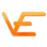 ═► VIZUAL™ ✖✖✖ [Vizual_Effect] ═► мע Ğαℓεяιε Vizual-effect-234f2b7