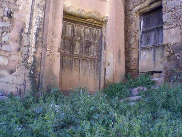 المتحف الأمازيغي Photos-0001-1--d25f96