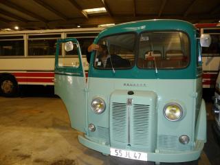 Projet Autocar P1000393m-658e6d