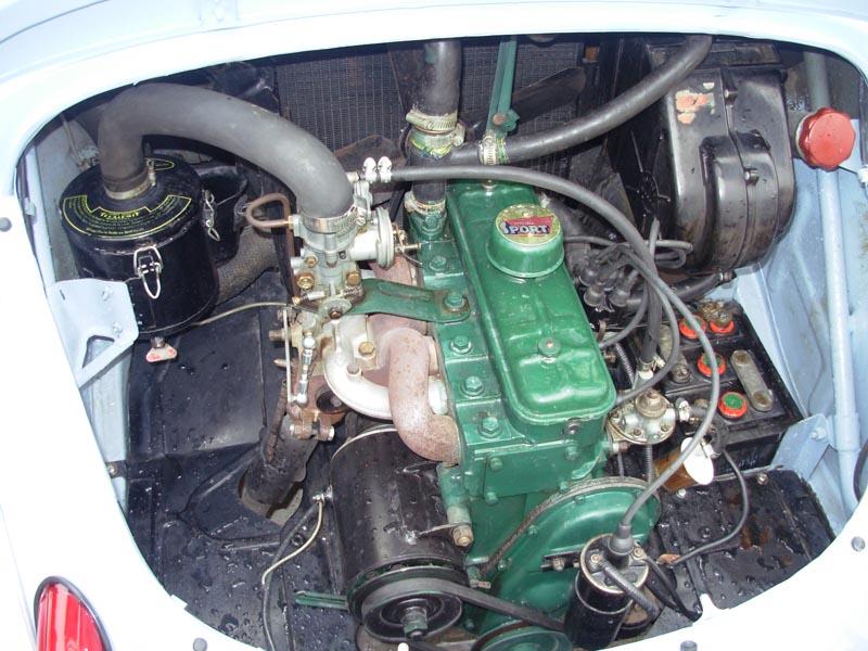 Non !  Une réparation en carrosserie ne coûte pas  un œil et un bras. 4-cv3-101a216
