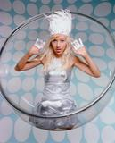 Christina Aguilera - Photoshoot Colection.- Th_52465_Christina_Aguilera-009422_Isabel_Snyder_photoshoot_122_1004lo