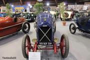 [84] [22&23&24/03/2013] Avignon Motor festival - Page 5 Th_160224294_9010708385_d09aaa7f0b_h_122_186lo