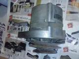 Zac, Saradnik BMR-a za reparaciju i prodaju karburatora, anlasera, altenatora...  Th_93481_CAM01758_122_395lo