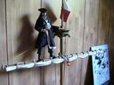 LES DIORAMA POTC PIRATES DES CARAIBES (LES 3) Th_08203_piratesdd_123_413lo