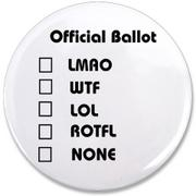 Funny Political Pix - Page 2 Th_26337_vote_122_461lo