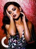 Calendarios de Girls Aloud/Cheryl/Sarah Th_01163_Cheryl___Official_2013_Calendar___12___December___Large__snoop__122_561lo