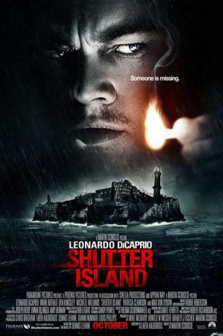 Derniers films vus Shutter_island_5-151f7c9