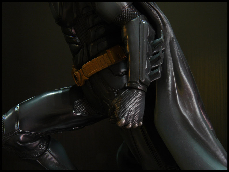 "THE DARK KNIGHT BATMAN ""DARK KNIGHT BAT-SUIT"" P1010050-82dca5"