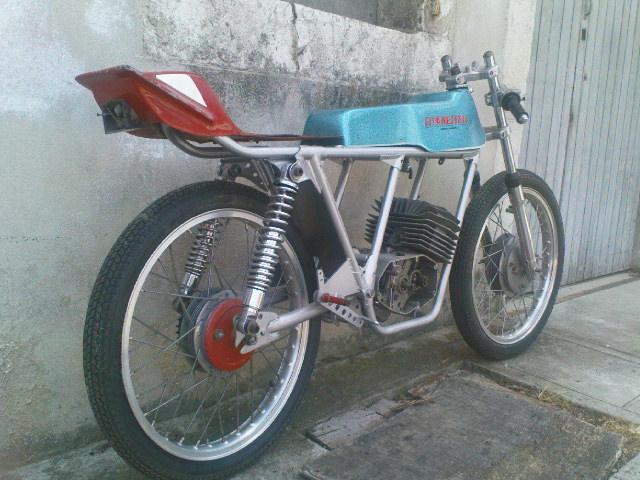 Mon champion super 1976 monté en Super Corsa Dsc00060-11b5417