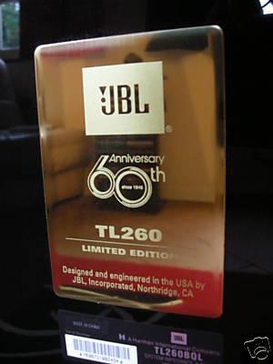JBL TL-260 Jbl-tl-260---04-19ccb43