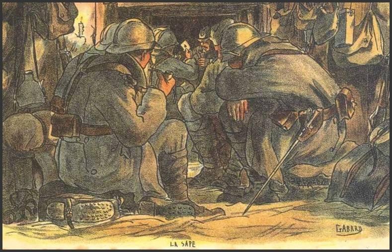 propagande française 076_001-193f2aa