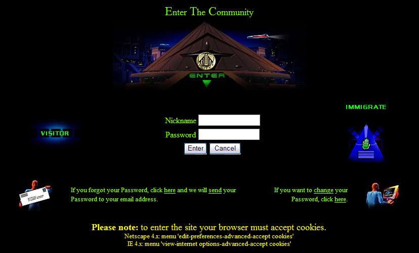 Blaxxun Community Server 4.0 full version - Page 2 9-04-2010-9-49-06-1ace34e