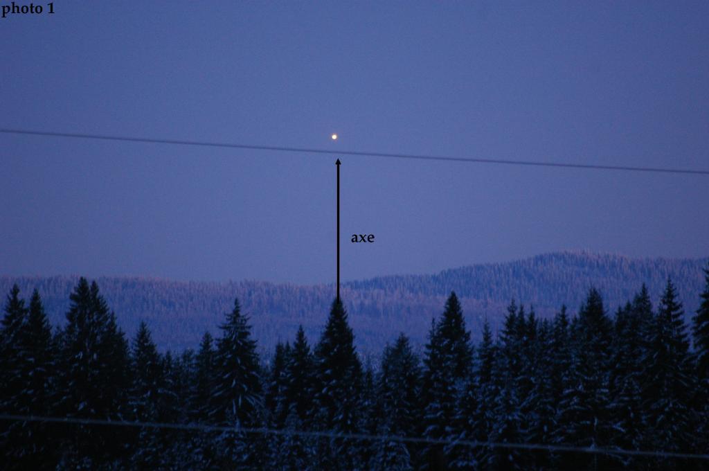 Photo des ovni du Haut Jura Ovni-haut-jura-17h15.jpg-1-8d5820
