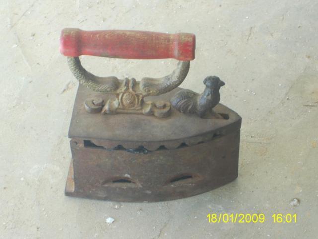 المتحف الأمازيغي Pic_0031-a48897-a49157