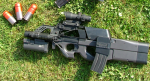 Chavid P90-8a759a