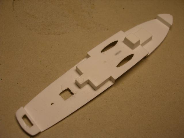 3-mâts barque Pourquoi-Pas? (Heller 1/400°) de Soldier of fortune 2-ponce-c8a297