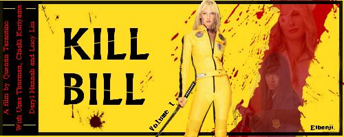 [....: Elbenji :....] Kill-bill--119ad2a