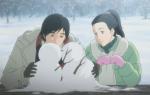 [ANIME] Winter Sonata Wintersonata2-1640d1d